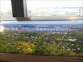 Image for Duluth and Lake Superior Orientation Table – Proctor, MN
