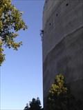 Image for Alhambra Reservoir