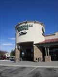 Image for Starbucks - Damonte Ranch Parkway - Reno, NV