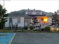 Image for Markland Cottage Hospital Registered Heritage Structure - Markland, NL