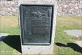 Image for Knox Trail Monument at Fort Ticonderoga - Ticonderoga, NY