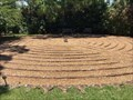 Image for Unity Labyrinth,Jupiter,Florida,USA