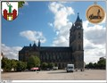 Image for Nr. 81 - Dom zu Magdeburg St. Mauritius und Katharina, Germany