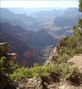 Image for National Park Service ends disposable water bottle ban - Grand Canyon - Arizona