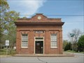 Image for First Bank of Winterville, GA