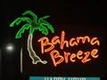 Image for Bahama Breeze Neon - Las Vegas, NV