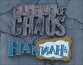 Image for Castle of Chaos - Pigeon Forge, Tenessee, USA.