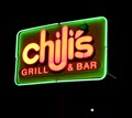 Image for Chili's Grill & Bar - Westford, MA