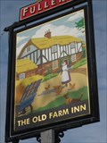 Image for The Old Farm Inn - Church Road, Totternhoe, Bedfordshire, UK