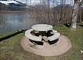 Image for Shawn Ormshaw - Revelstoke, British Columbia