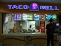 Image for Taco Bell - Square One Shopping Centre - Mississauga, Ontario