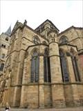 Image for Liebfrauenkirche, Trier - Rheinland-Pfalz / Germany
