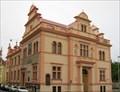 Image for Sokol Praha VII - Letná