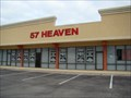 Image for 57 Heaven - Orange Park, Florida