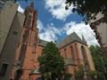 Image for Frankfurt Cathedral, Frankfurt am Main - Hessen / Germany