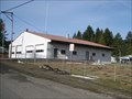 Image for Mineral Fire Department Station 9-1