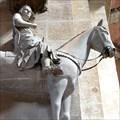 Image for Bamberg Horseman - Bamberg, Germany