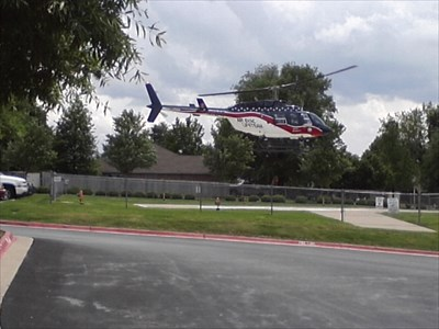 Www Washington Regional Medical Center Emergency Room In Fayetteville Arkansas
