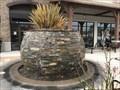 Image for Grand Ave Fountain -  Arroyo Grande, CA