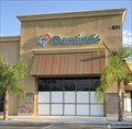 Image for Dominos - State - San Jacinto, CA