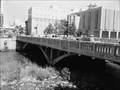 Image for (former) Wm. O'H. Martin Memorial Bridge - Reno, NV