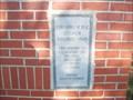 Image for 1945 - Calvary A.M.E. Church - Leesville, SC