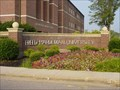 Image for Freed-Hardeman University - Henderson TN
