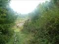 Image for Newquay near Morwellham, Devon