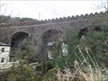 Image for Laxey (Glen Roy) Viaduct - Laxey, Isle of Man