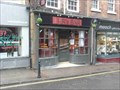 Image for HR's, Bewdley, Worcestershire, England