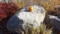"""Image for Robert """"Bob"""" Ash - Tahoe City, CA"""