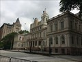 Image for New York City Hall - New York, NY