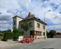 Image for Prerov nad Labem - 289 16, Prerov nad Labem, Czech Republic
