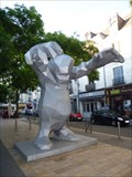 Image for Le Monstre - Tours, France