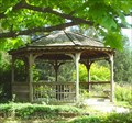 Image for Gazebo - Evangelical Lutheran Church of the Good Shepherd - Fayetteville, NY