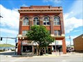 Image for Knights of Pythias - IOOF Hall - Lewistown, MT