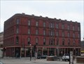 Image for Bricktown Brewery - Dubuque, IA