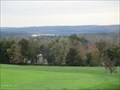 Image for Wachusett Country Club - West Boylston, MA