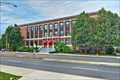 Image for North High School - Worcester MA