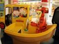 Image for Cape Cod Mall Children's Rides  -  Hyannis, MA