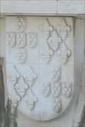 Image for Afonso de Albuquerque - Lisboa, Portugal