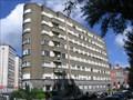 Image for Art Moderne Apartment Block - Avenue du Général de Gaulle 26, Brussels