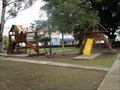 Image for Alameda Park Playground  -  Tepic, Nayarit, MX