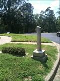 Image for Davis Family - Hollywood Cemetery - Richmond, VA