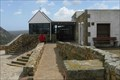 Image for Cape Point VIC in Lightkeepers House, South Africa
