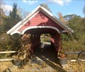 Image for Park Covered Bridge - Warren Center, PA