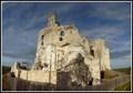Image for Mirów Castle - Mirów, Poland