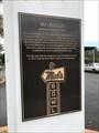 Image for Mel's Bowl Sign - Redwood City, CA