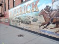 Image for Ben K. Green - Fort Worth Stockyards - Fort Worth, TX
