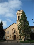 Image for Sequoia High School (Redwood City, California)